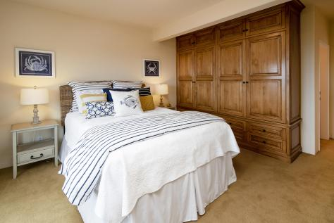 SBAOR    Property Details - 1308 Dover Hill Rd Santa ...