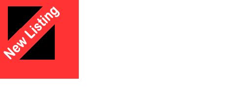 santa barbara association of realtors idx listing search